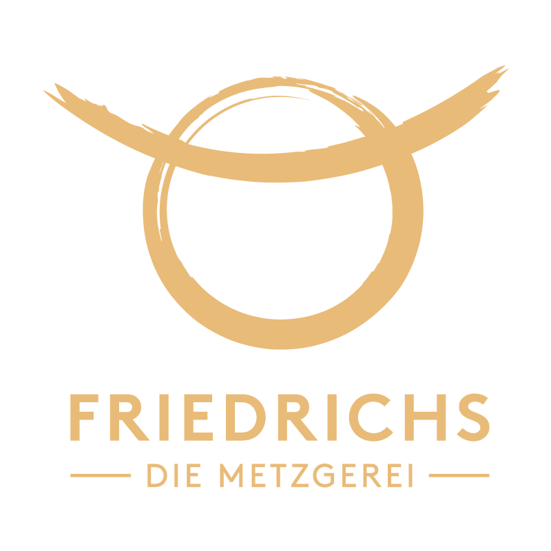 Metzgerei - Friedrichs